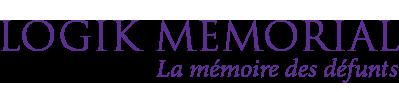 Logik Memorial Logo